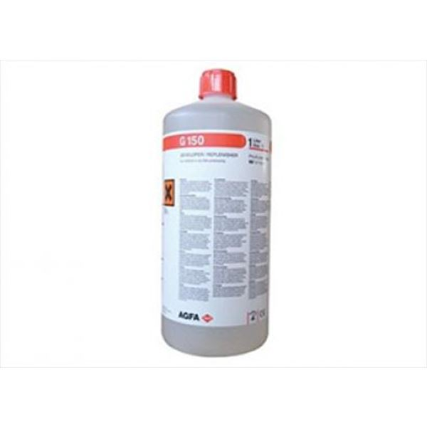 total medical LIQUIDO SVILUPPO MANUALE 1 LT nd